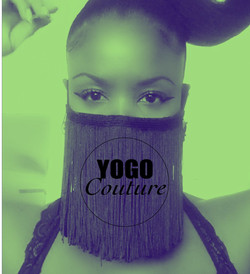 Yogo Couture