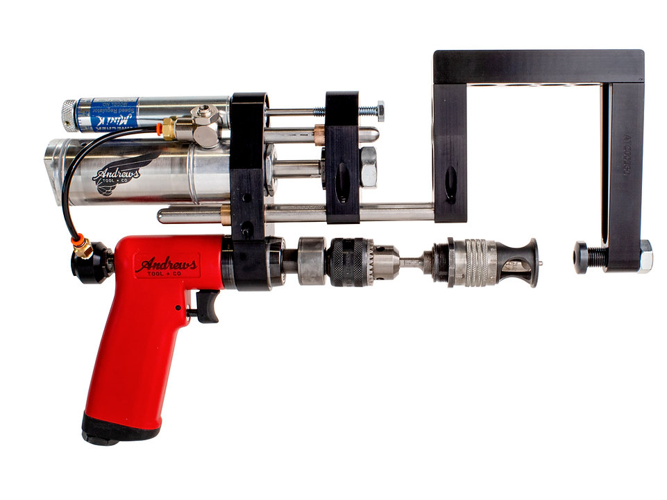 C Frame Countersink Tool NEW PICTURE.jpg