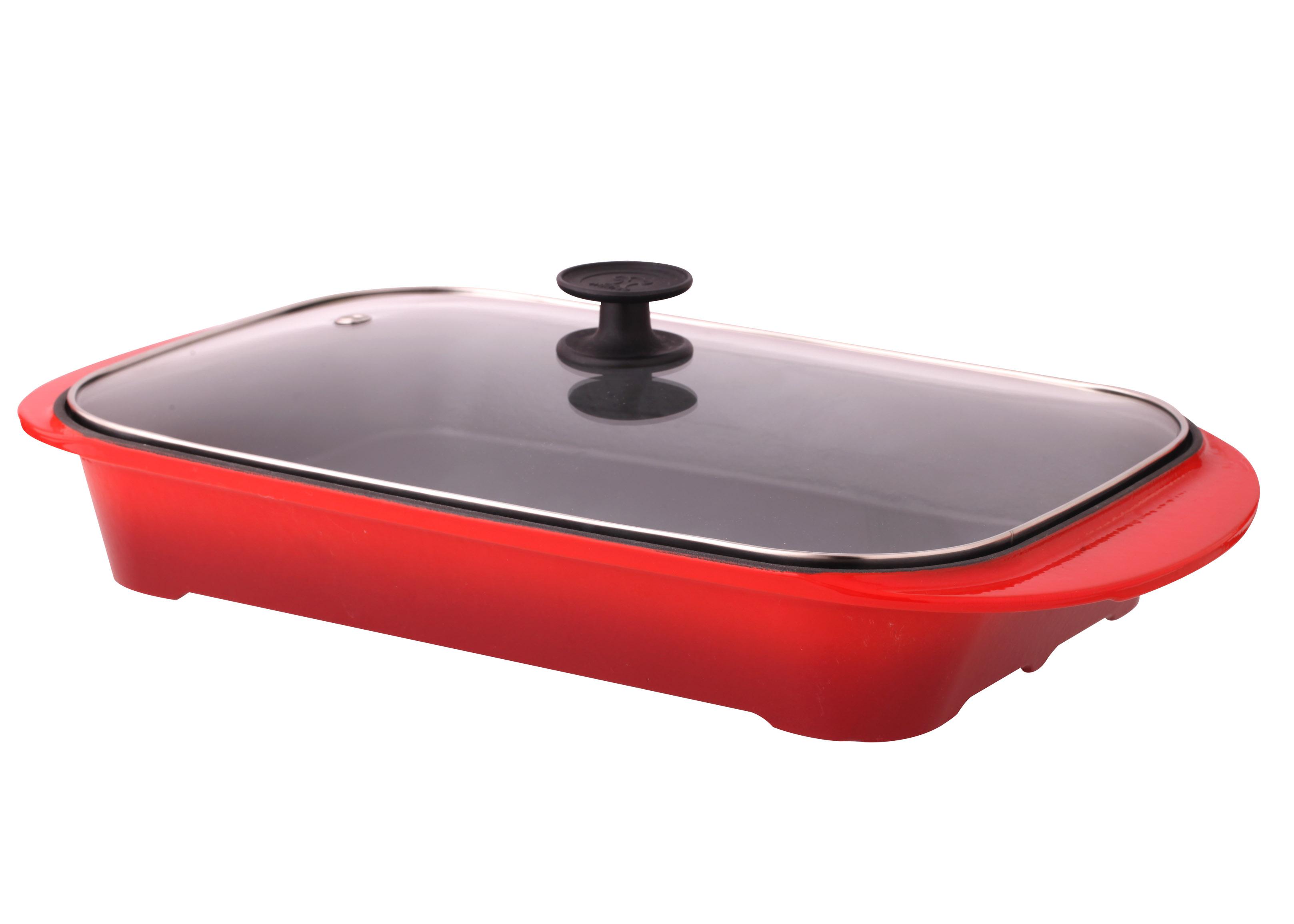 紅-平盤.jpg