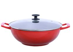 32cm炒鍋-紅.jpg