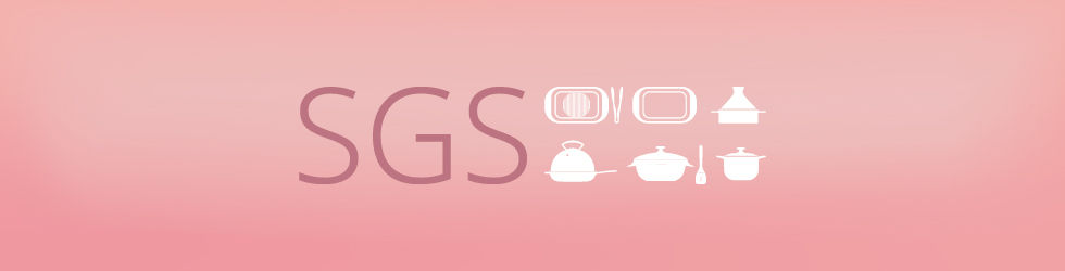 BANNER-SGS&Safety-each page-SGS.jpg