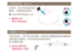 配件使用說明-03.jpg