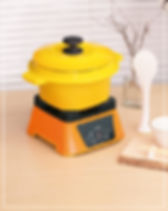 IMAGE-Rice Cooker.jpg