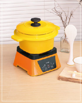 IMAGE-Rice Cooker.jpg