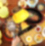 神氣鍋封面-熱鬧-2.jpg