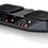 Thumbnail: 雙爐Performa Duo IH智慧電磁爐