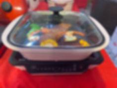 28cm鑄鐵方烤盤+A4 PLUS 1200 IH.jpg