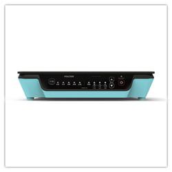 A4 Plus 1200 IH 智慧電磁爐