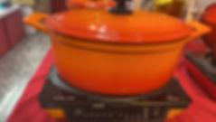 28cm橢圓鍋+A4 PLUS IH.jpg