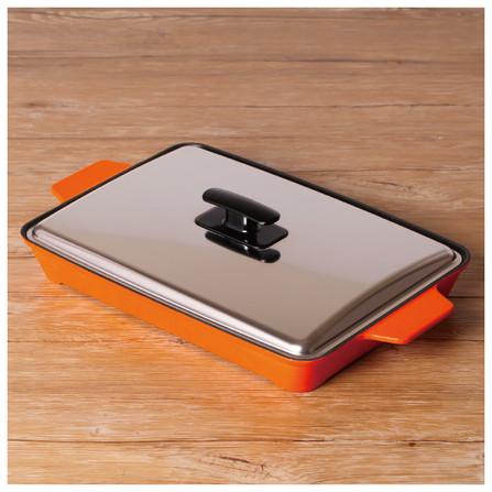 Gallery-A4平烤盤-1000px-03.jpg