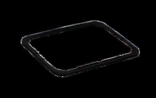 A5矽晶安全環【摩堤_鑄鐵鍋系列用品】