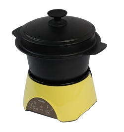 ECO-COOKER(3CUP)-側.png