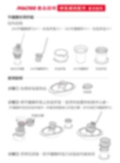 神氣鍋與配件1.jpg