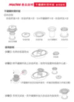不鏽鋼料理杯組1.jpg