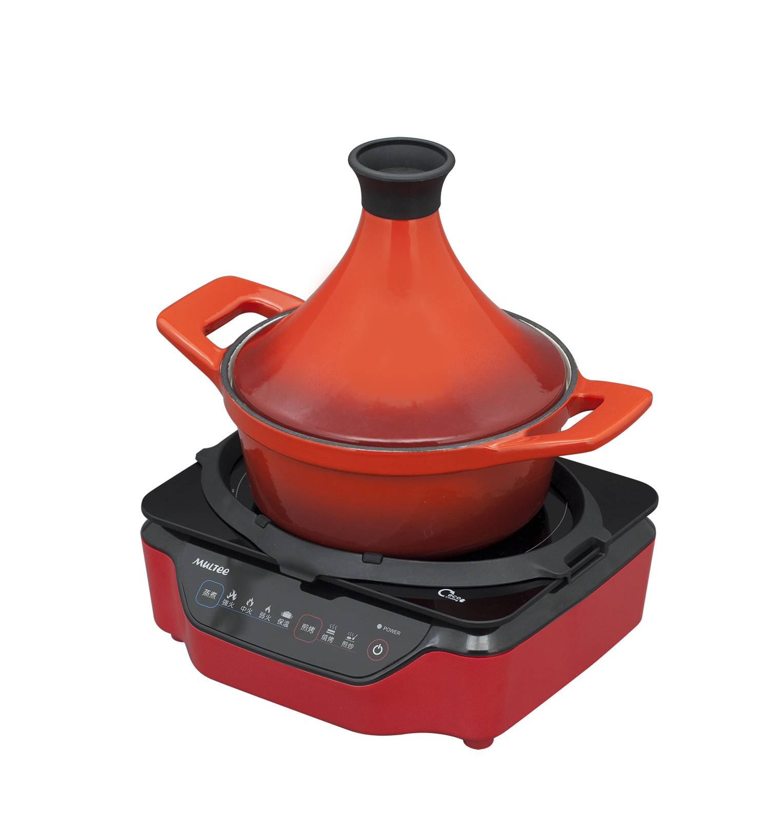 ECO_TAJINE_mini_紅.png
