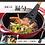 Thumbnail: UTENSILS-漏勺【MULTEE摩堤_鑄鐵鍋系列用品】