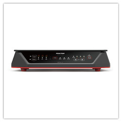 A4F13六段式智慧電磁爐