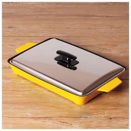 Gallery-A4平烤盤-1000px-04.jpg