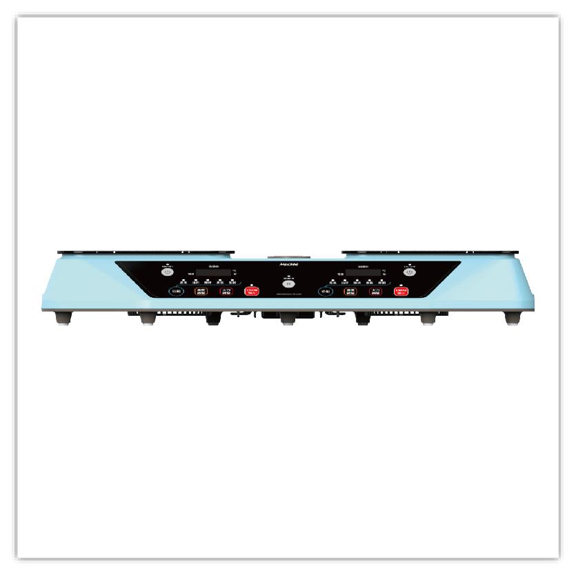 雙爐Performa Duo IH智慧電磁爐