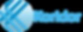 MyKoridor_logo_v1.png