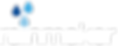 rainmaker_logo_v1.png