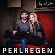 Perlregen_DVD_mit_Signatur_edited.jpg