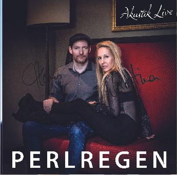Perlregen_Akustik_DVD