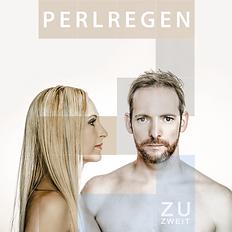 Zu_zweit_Perlregen_cover_front_.png