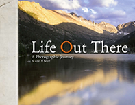 life-out-there-cover.jpg