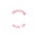 thriving with cp_logo white with pink.pn