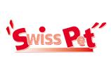 Logo_swisspet
