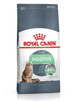 Care digestive 400 g