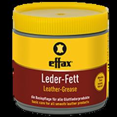 effax® Leder-Fett 500 Gr