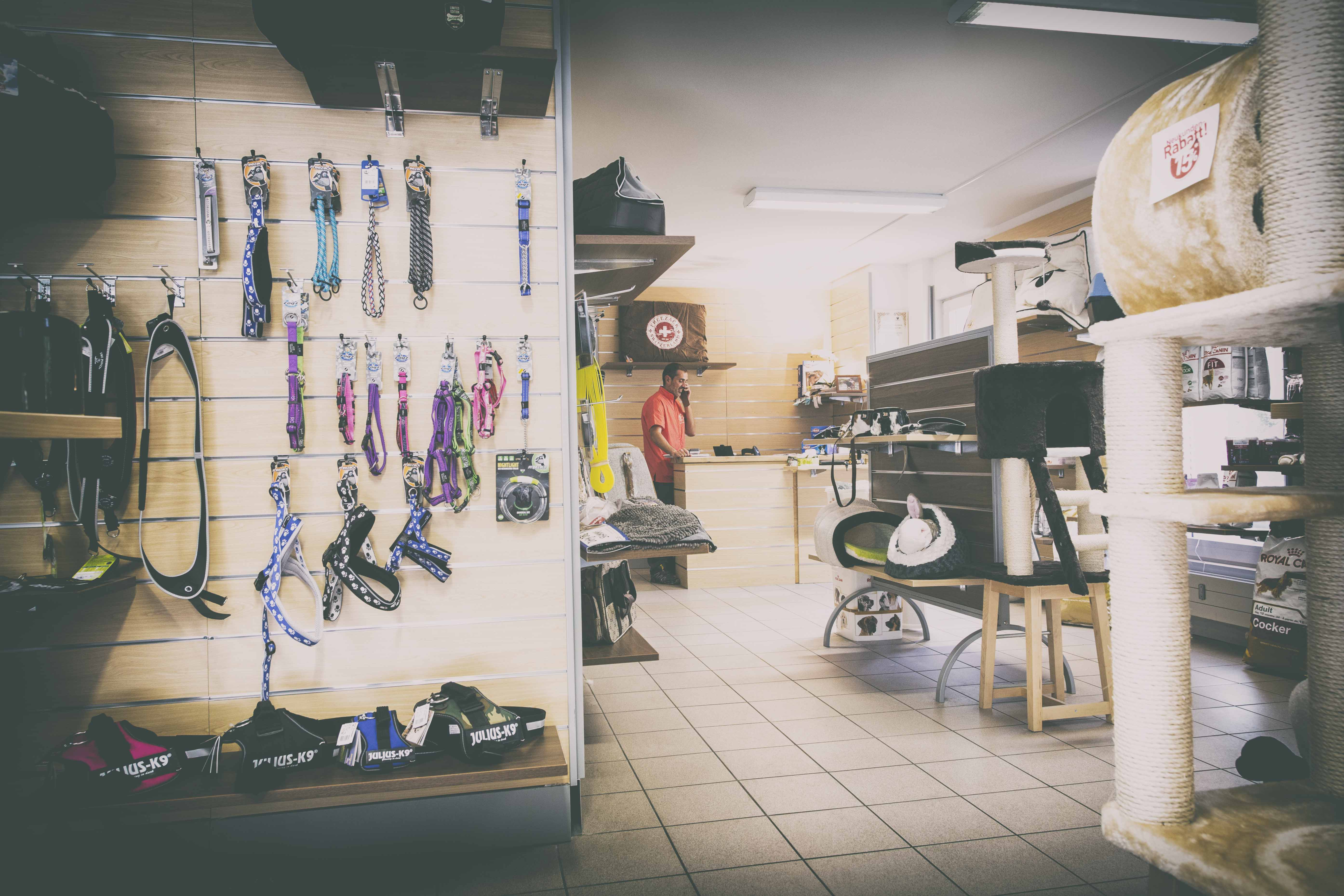 negozio_-249