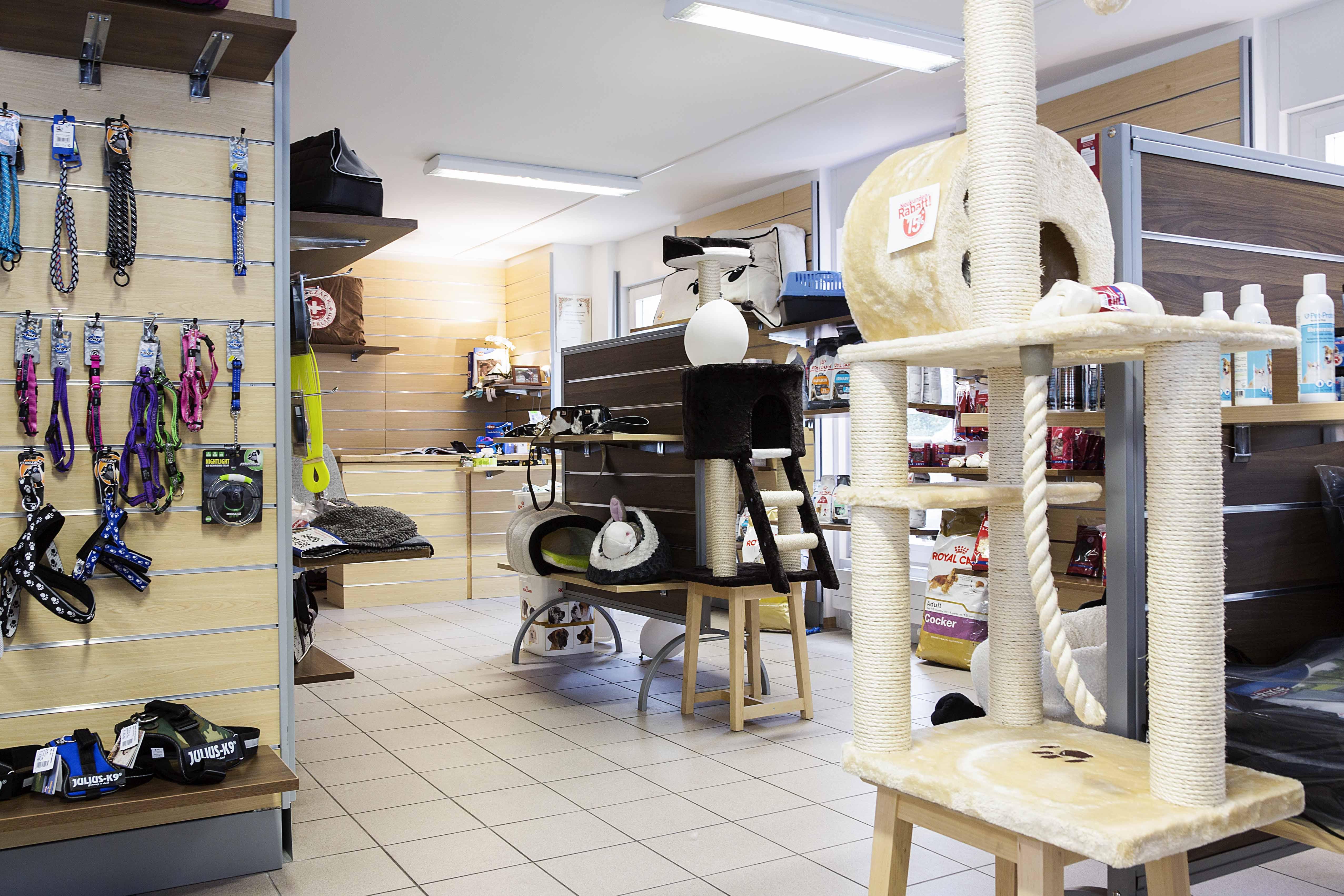 negozio_-158