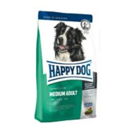 Happy Dog Senior mini adult 1 kg
