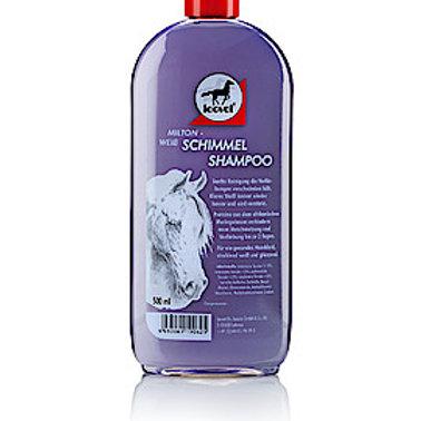 Leovet Milton-Weiß Schimmel Shampoo 500 ml