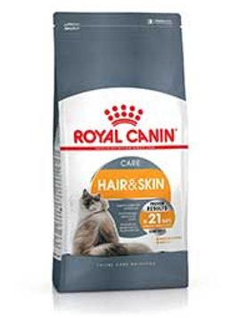 Hair & Skin 400 g