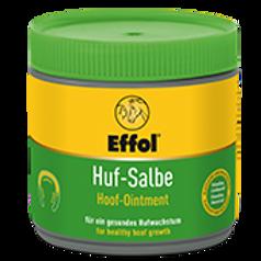 Effol Huf-Salbe grün 1 l