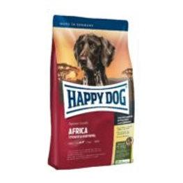 Happy Dog Africa mini 1 kg