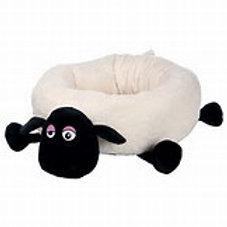 Shaun das Schaf Bett Shirley 50 CM
