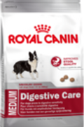 Medium Digestive Care 3 kg