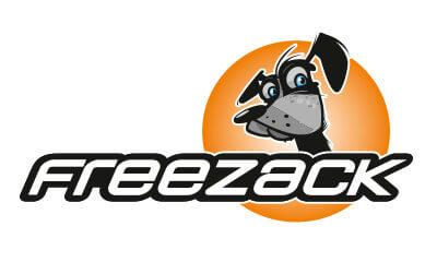 logo-freezack-1