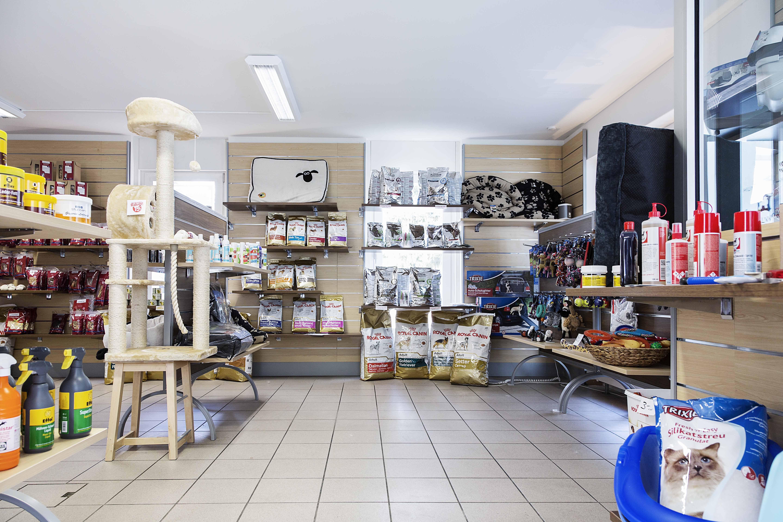 negozio_-161