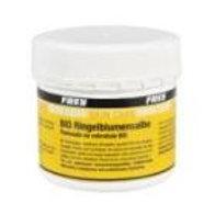 FREY Bio Ringelblumensalbe 250 ml