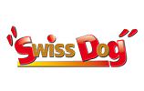 Logo_swissdog