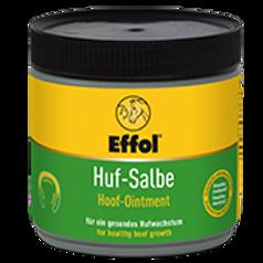 Effol Huf-Salbe schwarz 1 l