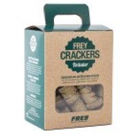 FREY Kräuter Crackers 800 gr