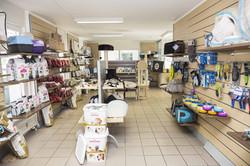 negozio_-201