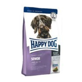Happy Dog Senior mini 1 kg